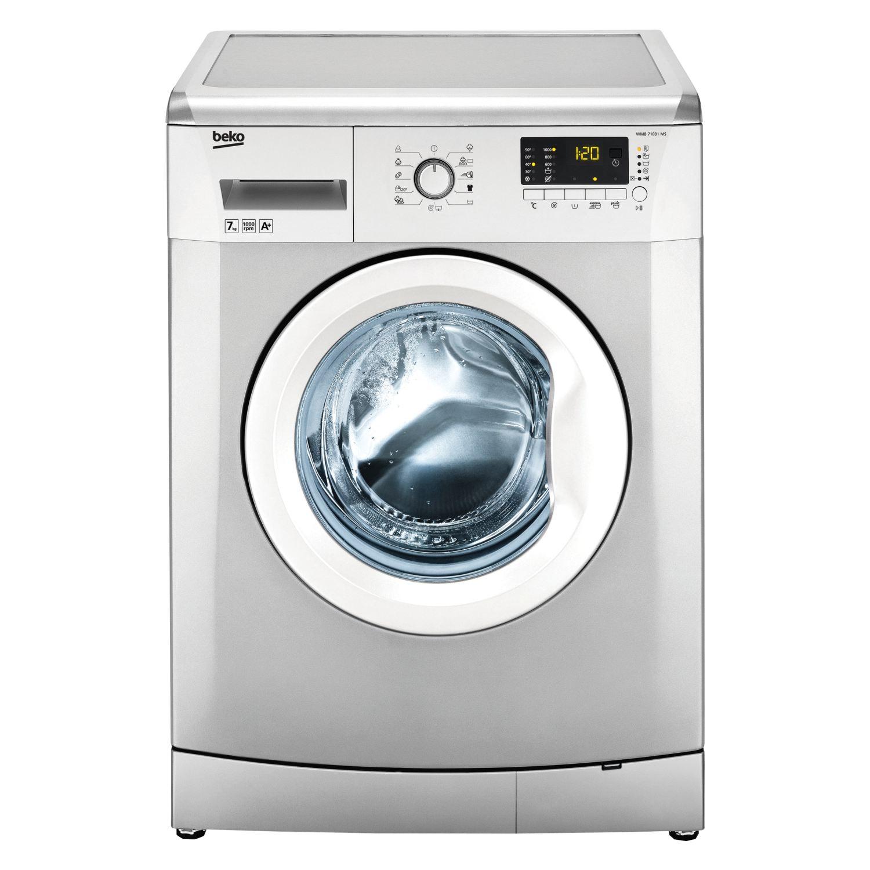 wmb 71031 ms washing machines rh iq beko com beko washing machine instruction manual download beko washing machine instruction manual download